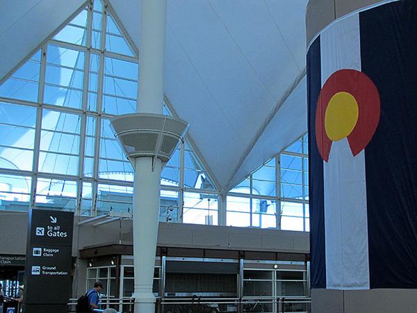 机场膜结构,机场膜结构制作,机场膜结构价格